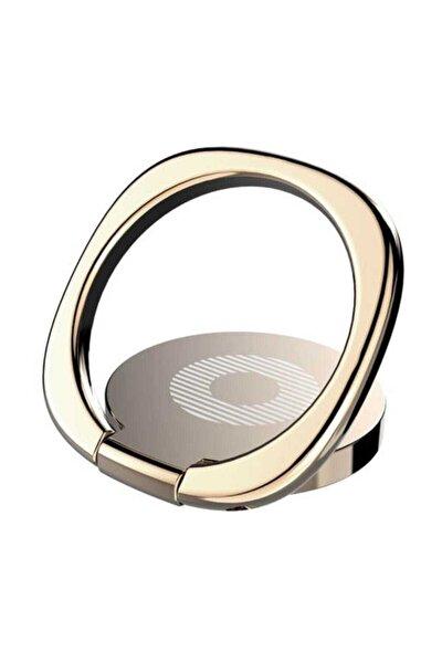 Privity Ring Bracket Telefon Tutucu Selfie Yüzüğü-sumq-01