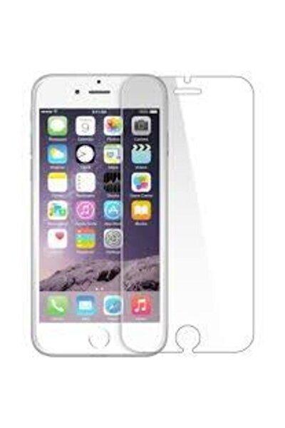 Iphone 7/plus/8plus Kırılmaz Ekran Koruyucu Cam