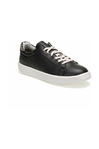 ELITE Siyah Kadın Sneaker Ayakkabı 100367525