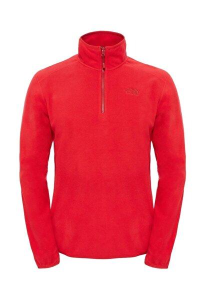 M 100 Glacier Kırmızı Erkek Ceket 100397796