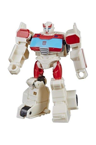 Cyberverse Küçük Figür - Autobot Ratchet