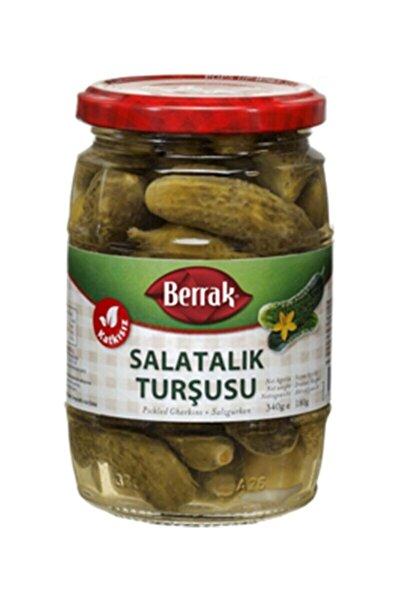 Salatalık Turşusu 370 ml