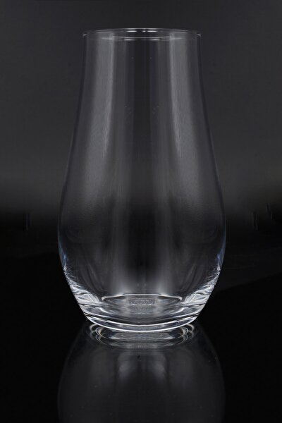 Arte Meşrubat Bardağı 6 Lı