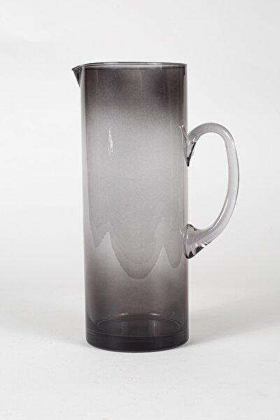 Shadow Sürahi Füme 1750 Cc