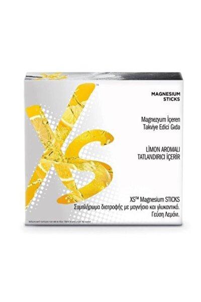 Xs™ Magnesium Sticks