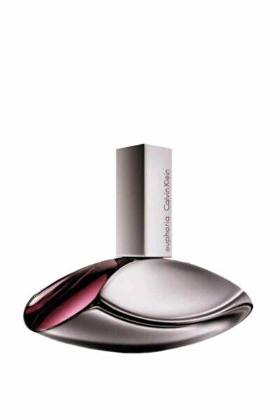 Euphoria Edp 100 ml Kadın Parfüm 0088300162512