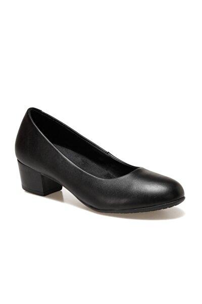 103129.Z Siyah Kadın Ayakkabı 100555155