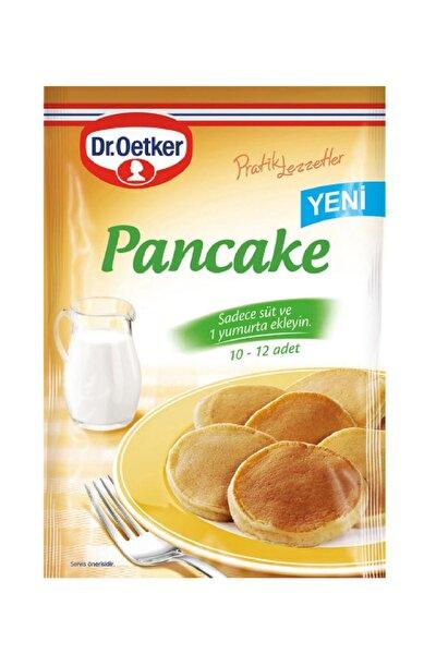 Pancake 134 Gr