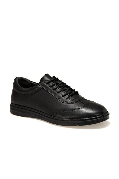 102204.M Siyah Erkek Ayakkabı 100546849