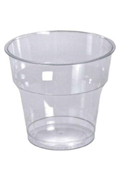 Kristal Plastik Bardak 180 Cc 1000 Adet