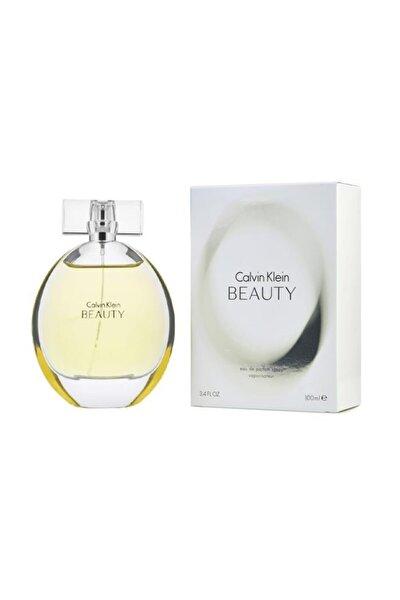 Beauty Edp 100 ml Kadın Parfüm 3607342137172