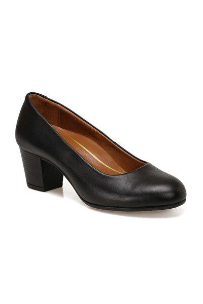 103193.Z Siyah Kadın Ayakkabı 100574695