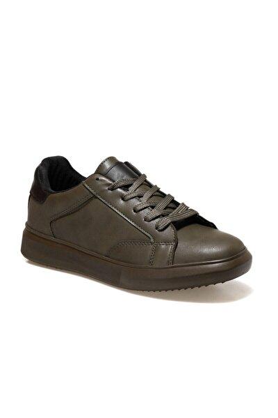 KLJ-2 Haki Erkek Ayakkabı 100573311