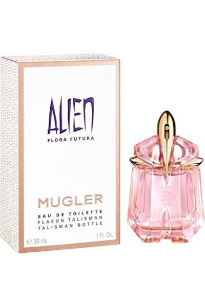 Alien Flora Futura Edt 30 Ml Kadın Parfümü