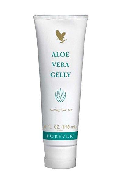 Forever Aloe Vera Gelly -61