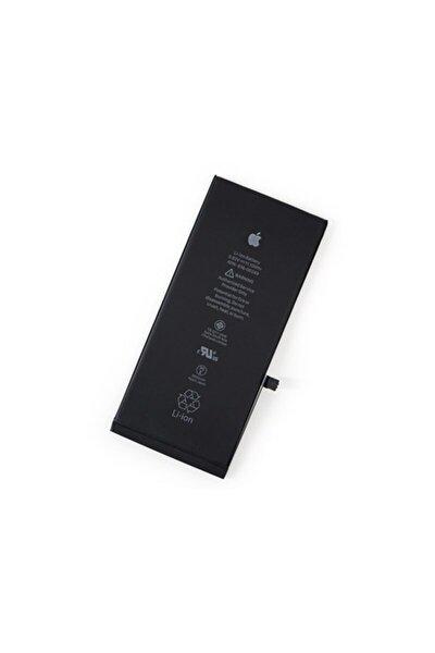 Iphone 7 Pil Batarya Orjinal Kalitede