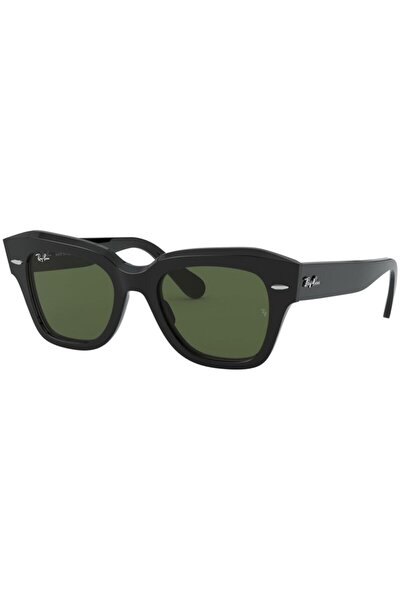 Rayban Rb2186 901/31 State Street