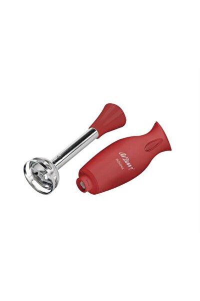 İronmix Çubuk Blender Kırmızı 550 W Ar131