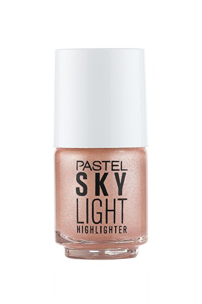 Likit Aydınlatıcı - Sky Light Highlighter 4.2 ml 8690644368028