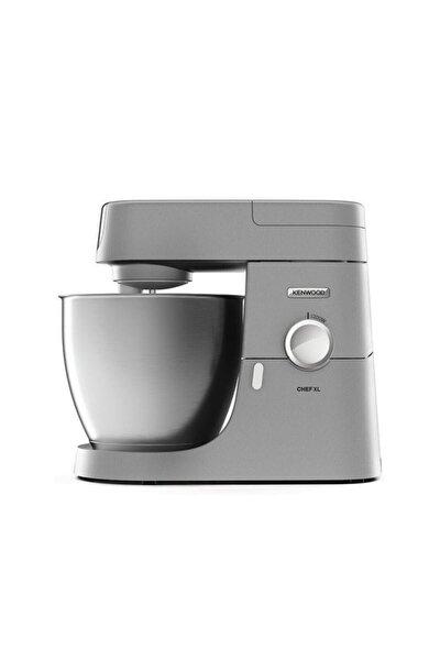 Silver Kvl4110s Chef Xl 1200 Watt 6,7 Lt. Mutfak Şefi -