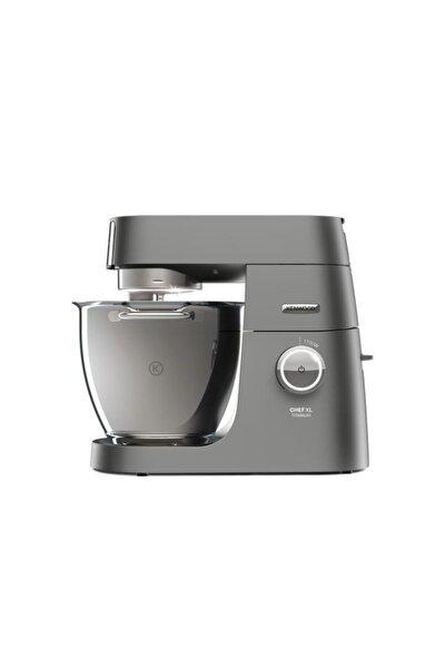 Silver Kvl8300s Chef Xl 1700 Watt 6,7 lt 5 Aparatlı Mutfak Şefi