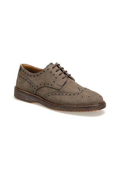 21750 Vizon Erkek Klasik Ayakkabı 100434548