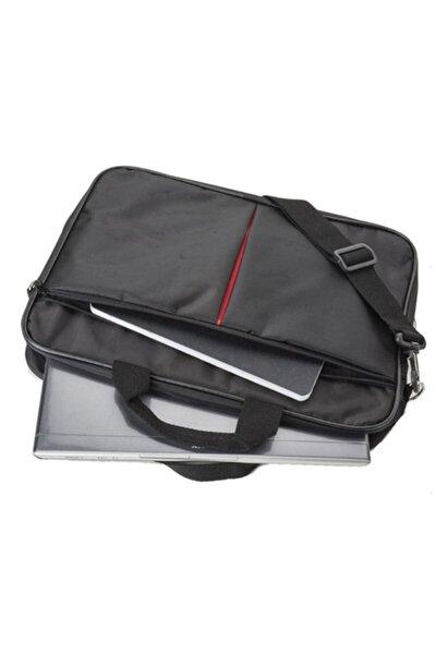 K1000 Laptop Çantası