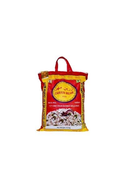 Basmati Mehr Sedri Pirinç 10 Kg Ücretsiz Kargo