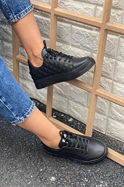 Desenli Sneakers