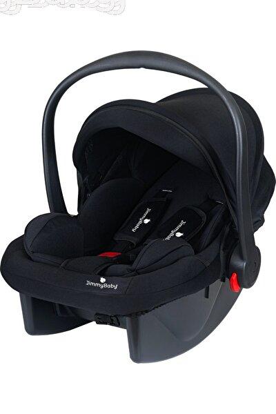 Lüx Pedli Bebek Taşıma Koltuğu Siyah Taşıma Puseti Anakucağı Oto Koltuğu Bebek Puseti