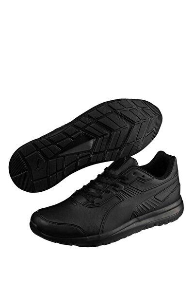 ESCAPER SL Siyah Unisex Sneaker Ayakkabı 100480439