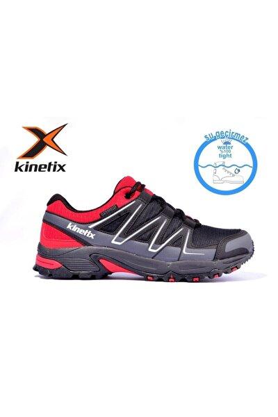 100426336 Cedric Wp Su Geçirmez Erkek Günlük Ayakkabı