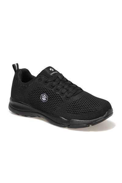 100496905 Agatha Siyah Kadın Spor Ayakkabı