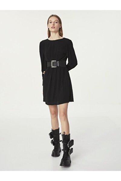 Basic Elbise