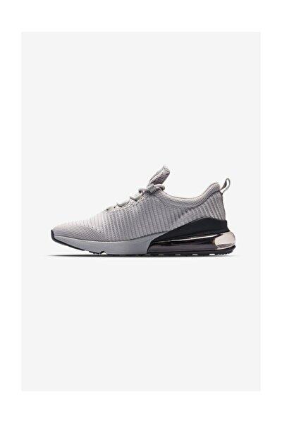 Erkek Sneaker - L-6504 Airtube - 19BAE006504M-306