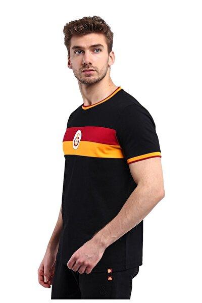 Erkek T-shirt E201102