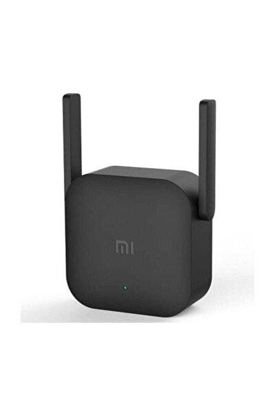 Mi Wifi Pro Sinyal Yakınlaştırıcı - Güçlendirici 300 Mbps