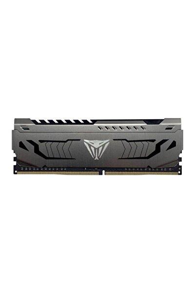 8 GB DDR4 3200Mhz Ram(Bellek) - PVS48G320C6