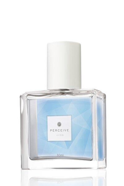 Perceive Kadın Parfümü Edp 30 ml 5050136552879