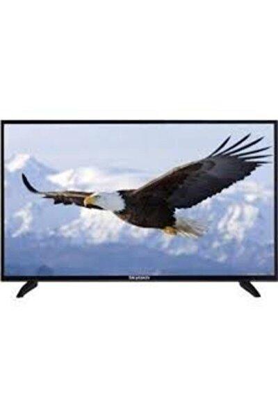 "Slt-3230 D 32"" 81 Ekran Full Hd Uydu Alıcılı Led Tv"