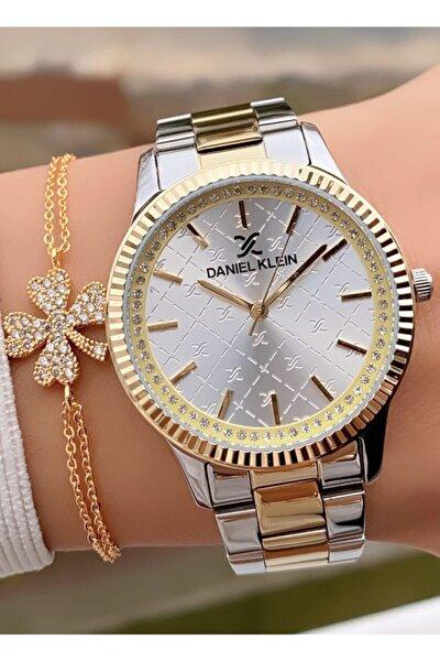Kadın Kol Saati Bileklik