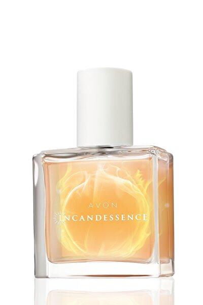 Incandessence Kadın Parfüm Edp 30 Ml.