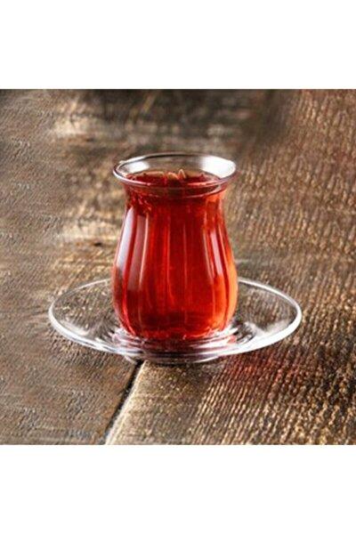 42741 Linka 6'lı Çay Bardağı 145 ml