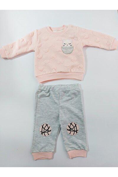Kız Bebek Takım