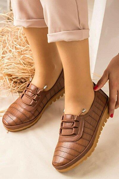Günlük Ortopedik Rahat Ayakkabı