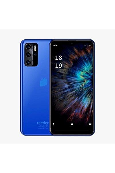 P13 Blue Max L 2021 - 4/64 Gb