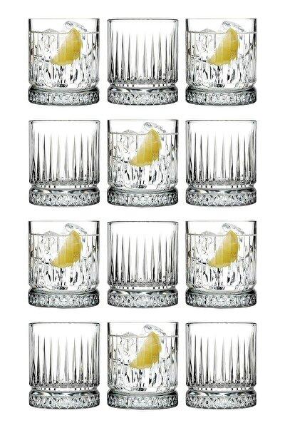12'li Elysia Meşrubat Bardağı 210 Cc