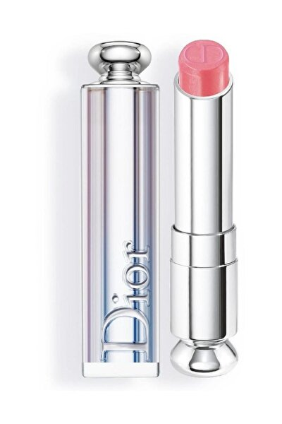 Addict Lipstick 266 Delight Ruj