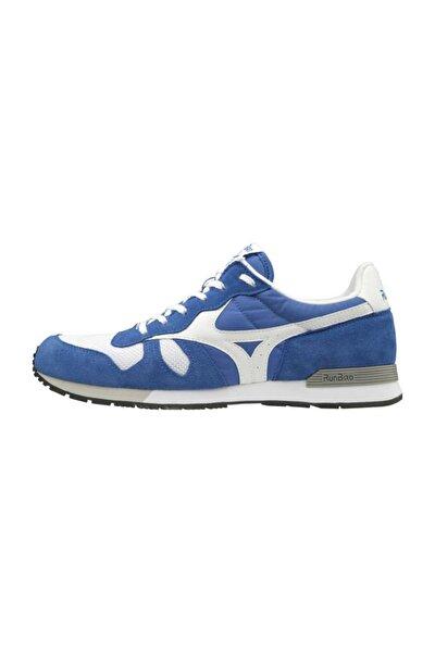 Unisex Sneaker - D1Ga190527 Ml87 - D1GA190527