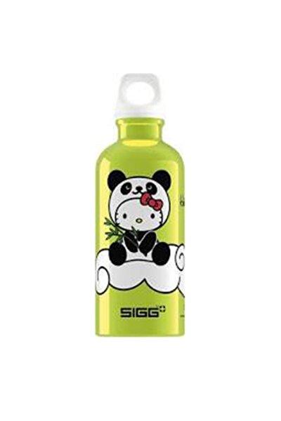 Hello Kıtty Panda Lıme 0.4 lt